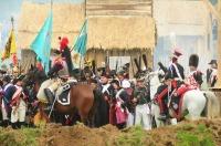 Bitwa o Twierdze Nysa 2011 - 3756_foto_opole_419.jpg
