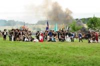 Bitwa o Twierdze Nysa 2011 - 3756_foto_opole_431.jpg