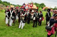 Bitwa o Twierdze Nysa 2011 - 3756_foto_opole_442.jpg