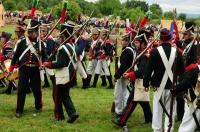 Bitwa o Twierdze Nysa 2011 - 3756_foto_opole_451.jpg
