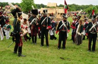 Bitwa o Twierdze Nysa 2011 - 3756_foto_opole_454.jpg