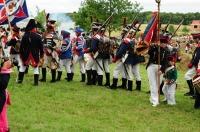 Bitwa o Twierdze Nysa 2011 - 3756_foto_opole_455.jpg