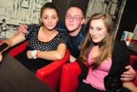 Metro Club - Imperium Licealisty - 3833_foto_opole_011.jpg