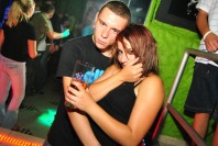 Metro Club - Imperium Licealisty - 3833_foto_opole_015.jpg