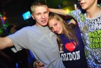 Metro Club - Imperium Licealisty - 3833_foto_opole_017.jpg
