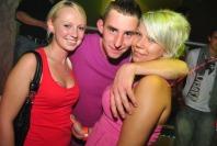 Metro Club - Imperium Licealisty - 3833_foto_opole_027.jpg