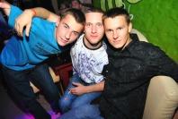 Metro Club - Imperium Licealisty - 3833_foto_opole_030.jpg