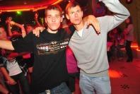 Metro Club - Imperium Licealisty - 3833_foto_opole_031.jpg