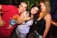 Metro Club - Imperium Licealisty - 3833_foto_opole_040.jpg