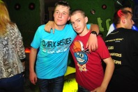 Metro Club - Imperium Licealisty - 3833_foto_opole_046.jpg