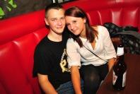 Metro Club - Imperium Licealisty - 3833_foto_opole_048.jpg