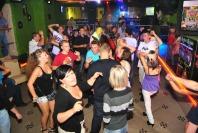 Metro Club - Imperium Licealisty - 3833_foto_opole_051.jpg