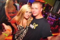 Metro Club - Imperium Licealisty - 3833_foto_opole_059.jpg