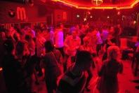 Metro Club - Imperium Licealisty - 3833_foto_opole_089.jpg