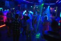 Metro Club - Imperium Licealisty - 3833_foto_opole_097.jpg