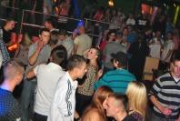 Metro Club - Imperium Licealisty - 3879_foto_opole_001.jpg