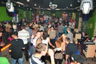 Metro Club - Imperium Licealisty - 3879_foto_opole_003.jpg