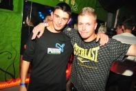 Metro Club - Imperium Licealisty - 3879_foto_opole_005.jpg