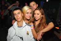 Metro Club - Imperium Licealisty - 3879_foto_opole_007.jpg
