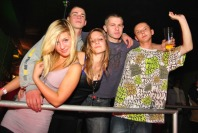 Metro Club - Imperium Licealisty - 3879_foto_opole_036.jpg