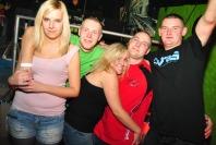 Metro Club - Imperium Licealisty - 3879_foto_opole_039.jpg