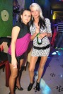 Metro Club - Imperium Licealisty - 3879_foto_opole_050.jpg