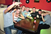 Metro Club - Imperium Licealisty - 3879_foto_opole_054.jpg