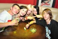 Metro Club - Imperium Licealisty - 3879_foto_opole_056.jpg