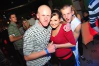Metro Club - Imperium Licealisty - 3879_foto_opole_062.jpg