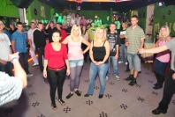 Metro Club - Imperium Licealisty - 3879_foto_opole_069.jpg