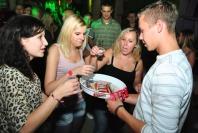Metro Club - Imperium Licealisty - 3879_foto_opole_072.jpg