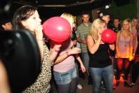 Metro Club - Imperium Licealisty - 3879_foto_opole_074.jpg