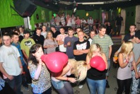 Metro Club - Imperium Licealisty - 3879_foto_opole_078.jpg
