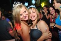 Metro Club - Hity z Satelity - 3903_FOTO_opole_003.jpg