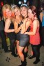 Metro Club - Hity z Satelity - 3903_FOTO_opole_004.jpg