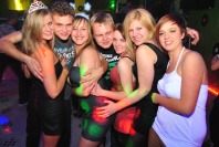 Metro Club - Hity z Satelity - 3903_FOTO_opole_006.jpg