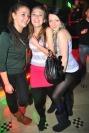 Metro Club - Hity z Satelity - 3903_FOTO_opole_011.jpg