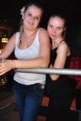 Metro Club - Hity z Satelity - 3903_FOTO_opole_013.jpg