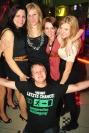 Metro Club - Hity z Satelity - 3903_FOTO_opole_022.jpg