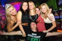 Metro Club - Hity z Satelity - 3903_FOTO_opole_024.jpg