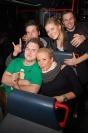 Metro Club - Noc Duchów - Karaoke - 3943_foto_opole_003.jpg