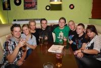 Metro Club - Noc Duchów - Karaoke - 3943_foto_opole_007.jpg
