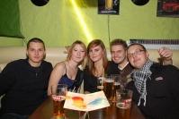 Metro Club - Noc Duchów - Karaoke - 3943_foto_opole_008.jpg