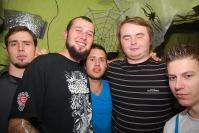 Metro Club - Noc Duchów - Karaoke - 3943_foto_opole_010.jpg