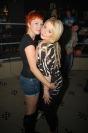 Metro Club - Noc Duchów - Karaoke - 3943_foto_opole_022.jpg