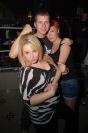Metro Club - Noc Duchów - Karaoke - 3943_foto_opole_023.jpg