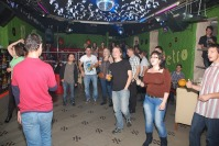 Metro Club - Noc Duchów - Karaoke - 3943_foto_opole_034.jpg