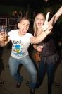 Metro Club - Noc Duchów - Karaoke - 3943_foto_opole_035.jpg