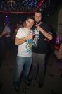Metro Club - Noc Duchów - Karaoke - 3943_foto_opole_041.jpg