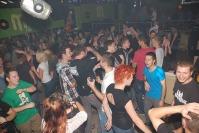 Metro Club - Noc Duchów - Karaoke - 3943_foto_opole_045.jpg